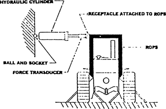 shallow well pump plumbing diagram with Wiring Diagram For Grundfos Pump on Sewage Wiring Diagram moreover Wiring Diagram For Grundfos Pump besides Above Ground Well Pump Installation besides Water Pressure Tank Diagram also For Jet Pump Plumbing Diagrams.